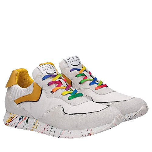Voile Blanche Herren Sneaker Colore - portraitpressfundraising.com b47c666a256