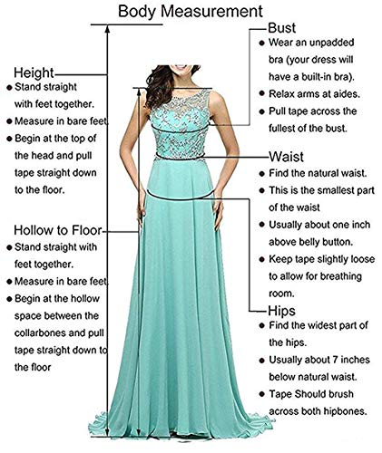 42f2e137cb6 WanFuBridal Women s Halter Beading Homecoming Dresses Two Piece Pleated  Cocktail Prom Gowns Short