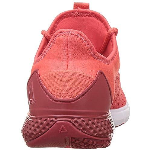 cheap for discount 53e28 47734 elegante Reebok Bd4745, Zapatillas de Deporte para Mujer - liceovipro.cl