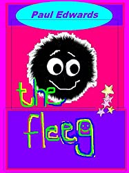The Fleeg