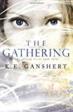 The Gathering (The Gifting Series) (Volume 3)