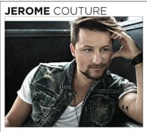 Jerome Couture