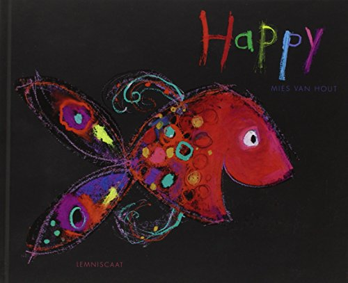 good and happy child - 9