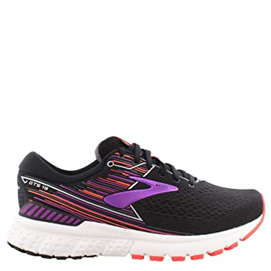 5cca8f07bf126 Brooks Women s Adrenaline Gts 19 Running Shoes  Amazon.co.uk  Shoes ...