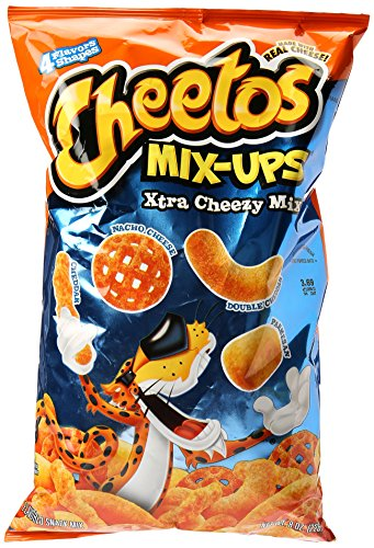 cheetos-mix-ups-xtra-cheezy-mix-flavored-snack-mix-8-ounce