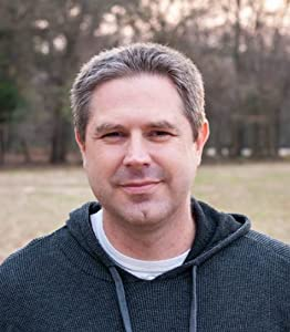 Daniel Westlund