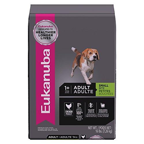 Eukanuba Dog Food Reviews - 4