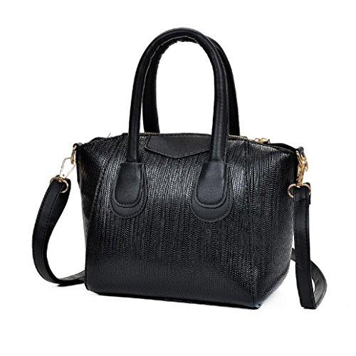 Pocciol Women Favorite Bags, Women Fashion Elegent Design Handbag Shoulder Bag Casual Tote Bag