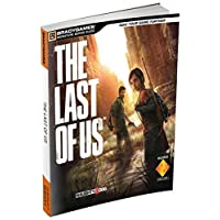The last of us. Guida strategica ufficiale (Guide strategiche ufficiali)