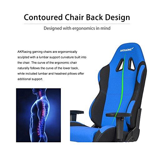 51rPWQYdDAL - AKRacing-Prime-Gaming-Chair