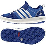 Adidas Outdoor Kid's Climacool Boat CF Lace Up Sneakers