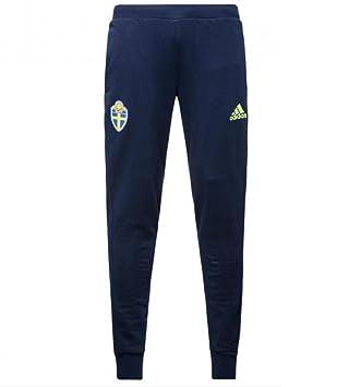4f5f8d3ed79 adidas svff Suède Sweat Pants Pantalon de survêtement