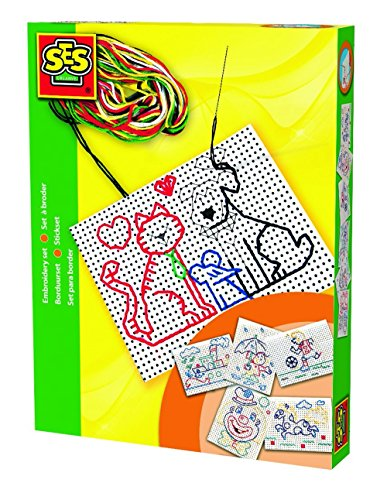 ses-creative-embroidery-kit
