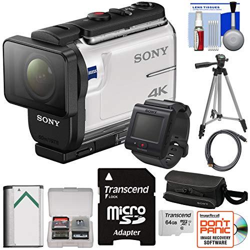 Best Sony Camera Underwater - 4