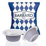 100-CAPSULE-CAFFE-BARBARO-COMPATIBILI-BIALETTI-CREMOSO