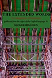 The Extended Words, Sid Gershgoren, 1890193844