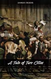Download A Tale of Two Cities in PDF ePUB Free Online