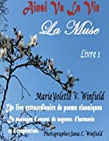 Ainsi Va la Vie, MarieYolette Winfield, 1482528355