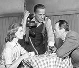 Humphrey Bogart Old Time Radio