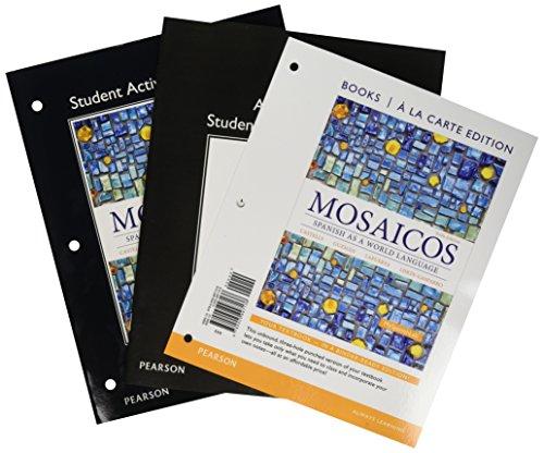 6 Student Activities - 2