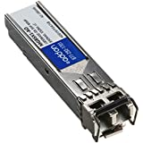 Gigabit Enet Sx Sfp for cisco Lc Connector Transceiver (MGBSXI-AO)
