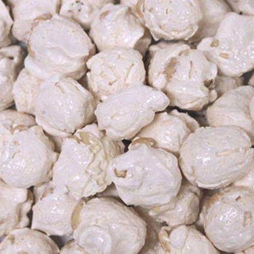 jolly time marshmallow popcorn - 4