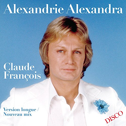 claude francois alexandrie alexandra gratuit