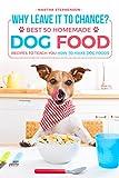 Wellness Natural Pet Food Mades - Best Reviews Guide