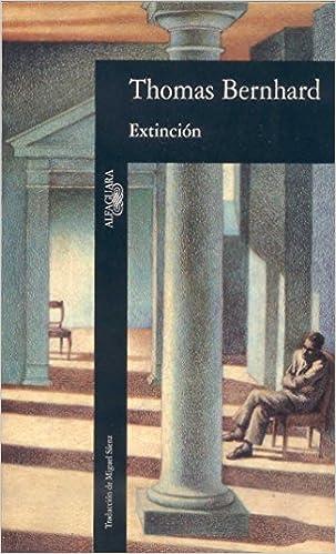 Literatura en primera persona, memorias, ficción autobiográfica, etc. 51rPdWMkxCL._SX301_BO1,204,203,200_