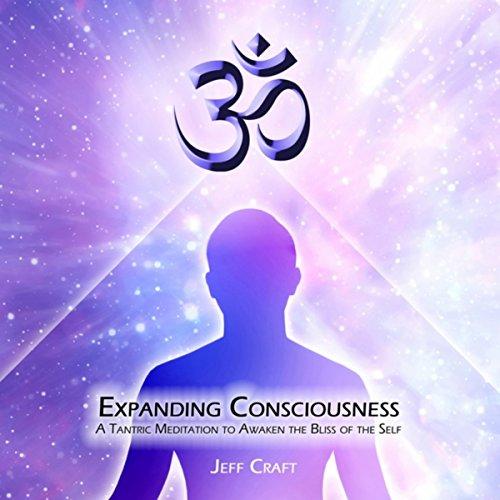 Unifying Shiva and Shakti
