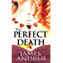 The Perfect Death (Detective John Stallings Book 3)