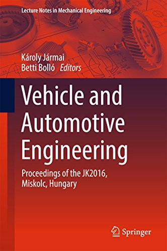 vehicle-and-automotive-engineering-proceedings-of-the-jk2016-miskolc-hungary-lecture-notes-in-mechan
