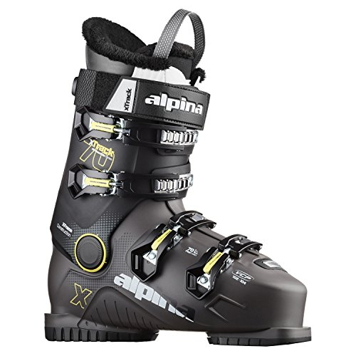 Alpina Xtrack70 Ski Boot