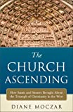 img - for The Church Ascending book / textbook / text book