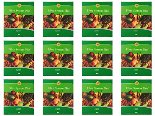 fibre-system-plus-12-for-the-price-of-11-by-4life-30-packets-12-boxes