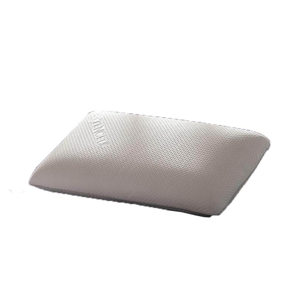 WTGG-Home Textile Latex Pillow - Latex Pillow Natural Latex Pillow Pillow Adult Single Pillow French Latex Pillow /&