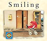 Smiling (Small World)