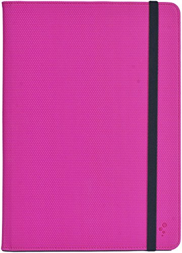 m-edge-universal-sm-folio-plus-u7-fp-mf-pk