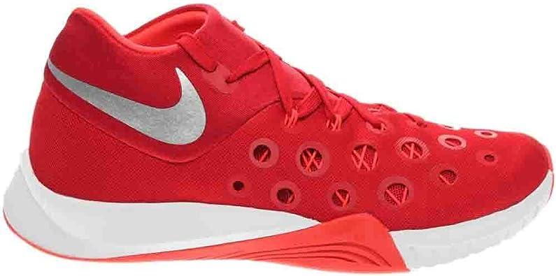 Nike Zoom Hyperquickness 2015 TB