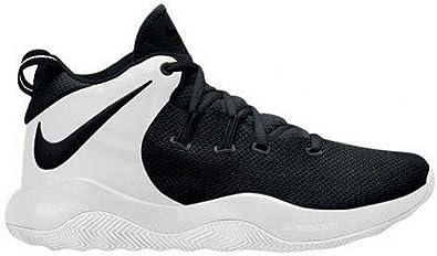 Zoom Rev II TB Basketball Shoes Black
