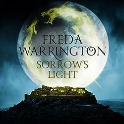 Sorrow's Light