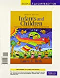 Infants and Children 7th Edition