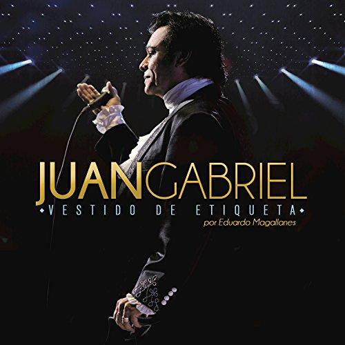 the album vestido de etiqueta por eduardo magallanes august 12 2016