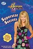 Superstar Secrets, M. C. King, 142311423X