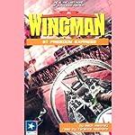 Wingman #7: Freedom Express | Mack Maloney