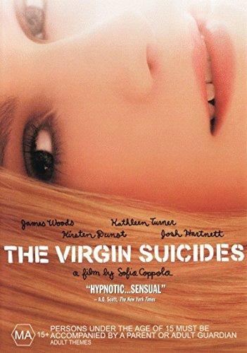 the-virgin-suicides-non-usa-format-pal-region-4-import-australia