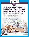 Student Workbook for Green's Understanding Health