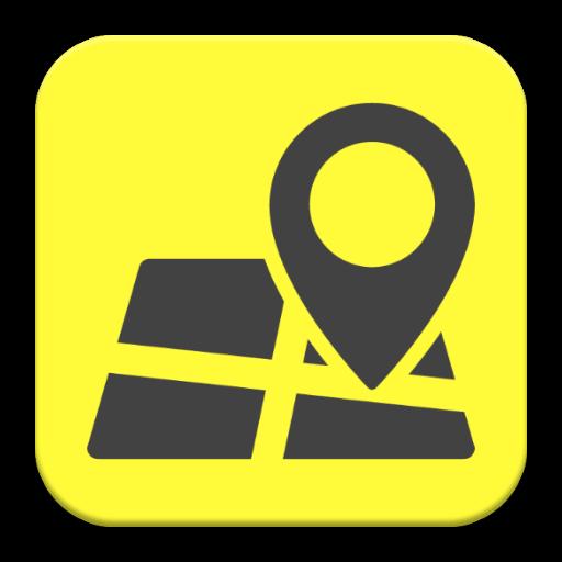 Mobile Tracker   Online
