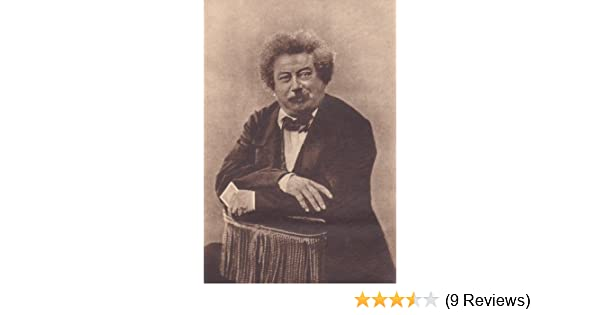 EL HOMBRE DE LA MASCARA DE HIERRO (Spanish Edition) - Kindle edition by Alejandro Dumas. Literature & Fiction Kindle eBooks @ Amazon.com.