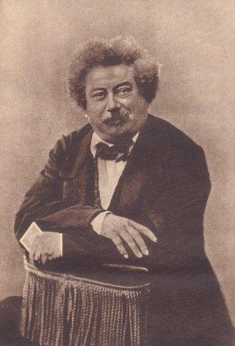 El Conde de Montecristo (con indice activo) por Alejandro Dumas